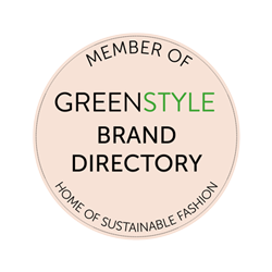 our partner greenstyle